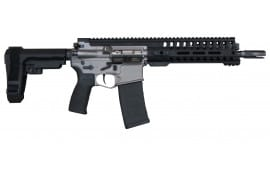 "POF 01128 P-415 Edge Pistol 10.5"" 30rd M-LOK NP3"