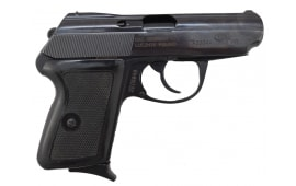 Polish Radom P64 Pistol - 9x18 Caliber - C&R Eligible
