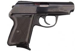 Polish Radom P64 Pistol - 9x18 Caliber - Semi-Auto