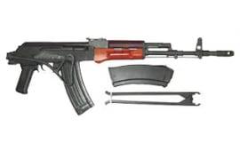 Polish Tantal AK-74 Sporter Rifle 5.45x39