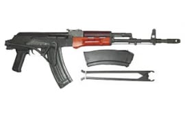 Polish Tantal AK-74 Sporter Rifle 5.45x39