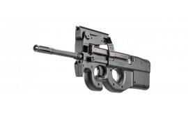 """FN America PS90 Law Enforcement Edition 16"""" Barrel 5.7X28 50rd Magazine - FABGLAW3848950463"""