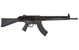 PTR 32 KFR GEN lI Model 7.62x39 Caliber w/ 30 Rd AK Mag - PTR 200