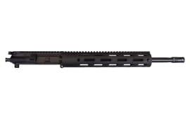 "Radical Firearms Complete Upper 16"" 300 Blackout w/ 12"" FGS Round Rail CFU16-300HBAR-12FGS"