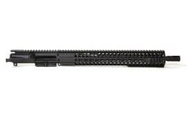 "Radical Firearms Complete 16"" 5.56 Upper, SOCOM w/ 15"" M-LOK FCR Rail - FU16-5.56SOC-15FCR"