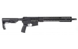 "Radical Firearms FR16-5.56SOC-15MHR AR Rifle 16"" BBL"