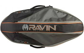 Ravin Crossbows Bullpup Soft Case