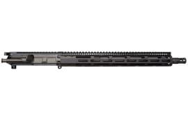 "Radical Firearms Complete 16"" .300 Blackout Upper, HBAR w/ 15"" M-LOK FCR Rail - CFU16-300HBAR-15FCR"