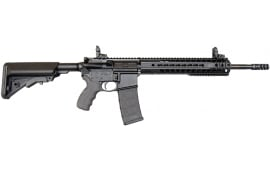 Radical Firearms Upgraded Complete AR15 Rifle