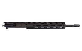 "Radical Firearms Complete Upper 16"" 300 Blackout w/ 12"" FGS Round Rail CFU16-300HBAR-12FGS"