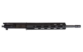"Radical Firearms Complete Upper 16"" 7.62x39 1:10 w/ 12"" FGS Round Rail CFU16-762x39HBAR-12FGS"