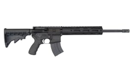 "Radical Firearms AR-15 7.62x39 16"" HBAR 1:10 Complete Rifle with 12"" FGS Round Rail"