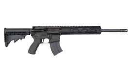 "Radical Firearms AR-15 7.62x39 16"" HBAR 1:10 Complete Rifle with 12"" FGS Round Rail"