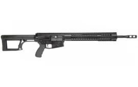 "Radical Firearms RF-10 Billet .308 Rifle w/ 18"" Barrel and 15"" Round Rail KeyMod"