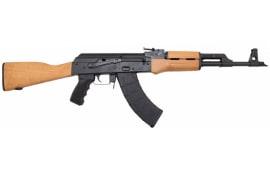 Red Army Standard RAS47 AK-47 Rifle by Century Arms RI2403-N