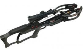 Ravin Crossbows R11 Gunmetal Grey Crossbow