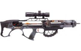 Ravin Crossbows R26 Camo Crossbow