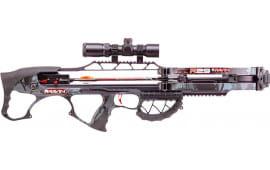 Ravin Crossbows R29 Camo Crossbow