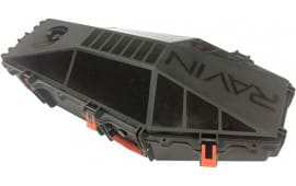 Ravin Crossbows Hard Case