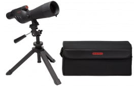 RedField Rampage 20-60X60MM Spotting Scope - RED 67600