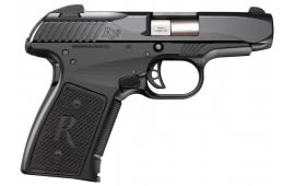 Remington R51 RP9 9mm For Sale
