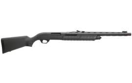 """Remington 887 Nitro Mag 12GA Shotgun - 22"""" Barrel - 5+1 rd Capacity - 82578"""