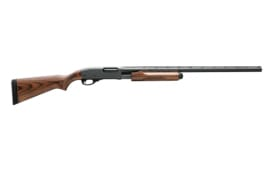 "Remington 870 Express 20GA Shotgun, 28"" RC MOD Laminate - 25583"