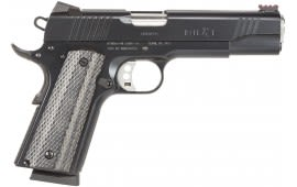 REM 96328 1911 R1 Enhanced at ClassicFirearms