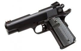 "Rock Island Armory 1911 Rock Ultra 45 ACP 4.25"" Pistol, Mid Size - 51487"