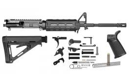 Del-Ton AR-15 M4 Rifle Parts Kit