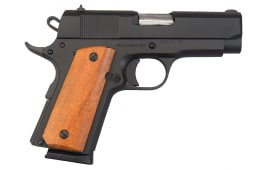 Rock Island Armory .45 GI Model - Compact W / 6 Round Mag Model # 51416
