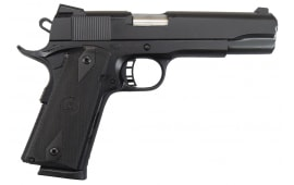 """Rock Island Armory 1911-A1 FS Tactical .45 ACP, 5"""", 8rd, Special Edition Gov't Model 51435"""