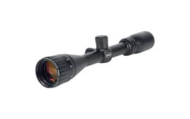 BSA Optics 3-12X44MM Air Rifle Scope - AR312X44