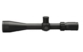 Sightron S-TAC 30mm 4-20x50 Riflescope Black - 26015