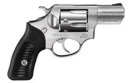 """Ruger .357 Magnum 2.25"""" Revolver SP101 KSP321X 5718"""