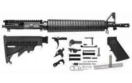 "Del-Ton AR-15 16"" Dissipator Rifle Kit - RKT112 - No FFL Required"