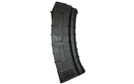 Tapco AK-74 30rd Magazine, Black Polymer 5.45x39 F620279 16650