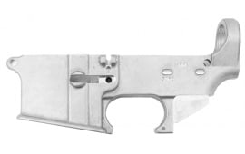 AR-15 80% Lower Receiver - No FFL Required