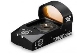Vortex Optics Venom 3 MOA 1x26.5mm Red Dot Sight - VMD-3103