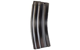 SGM Tactical AR-15 30 Round Steel Magazine, Brand New, Made in South Korea Warrantied by SGM Tactical
