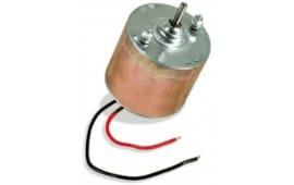 Ahuntr 20575 FM-6 12V Motor