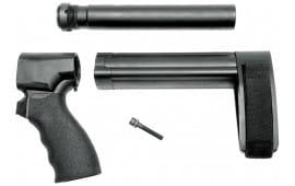 SB Tactical 590-SBL Mossberg 590 Stabilizing Brace Kit