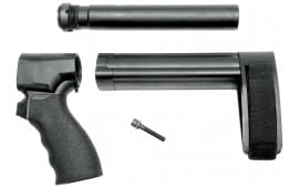 SB Tactical 590-SBL Mossberg 590 Stabilizing Brace Kit