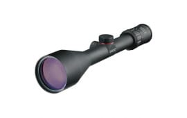 Simmons 8-Point 3-9X50mm Riflescope Matte Truplex - 560520