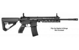 Sig Sauer 516 Patrol 5.56NATO Rifle, Short Stroke Gas - R516G216BP