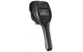 NiteSite Infrared SpotterXtreme - 500m Range 922105