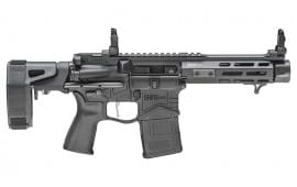 "Springfield Armory Saint Edge PDW 5.5"" Barrel Maxim Defense SCW Brace .223/5.56 20rd - SSTE955556B"