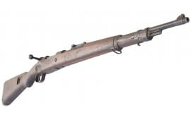 1933 Standard Modell Mauser Rifle, 7x57 mm, Unrefurbished Condition