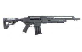 Standard Manufacturing SKO-12 Semi-Auto Shotgun 12G - SKO-12