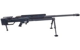 Steyr HS50 M1